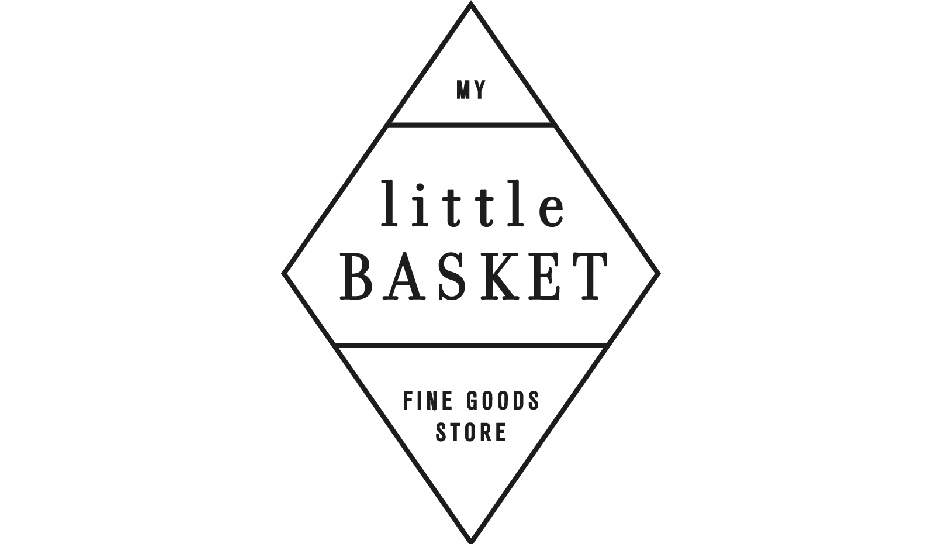 My Little Basket Shop